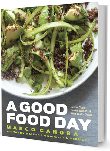 A good food day reboot your health with food that tastes great forumfinder Image collections